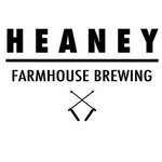 Heaney Brewery