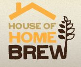 House of Home Brew