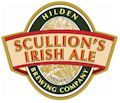 Scullions Irish Ale