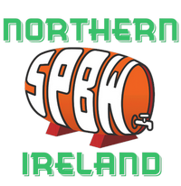 Northern Ireland SPBW branch
